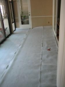 Floor (4)
