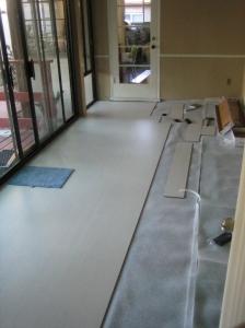 Floor (6)