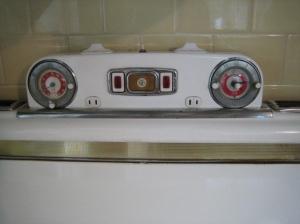 Oven 004
