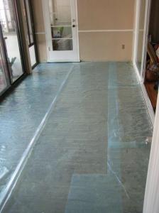 Floor (3)