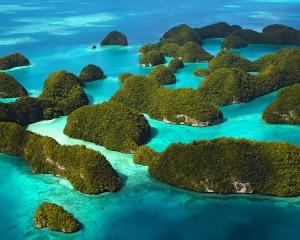 Small_Islands_1280 x 1024