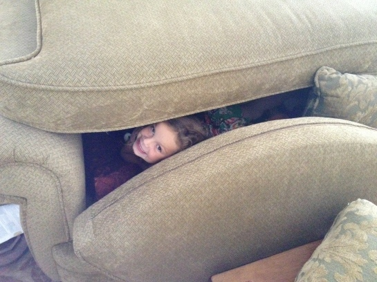 Couch fort 2